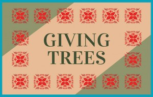 Giving_Trees