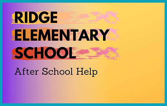 Ridge-elementary-rev