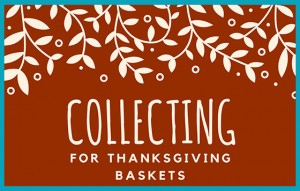 thanksgiving_baskets
