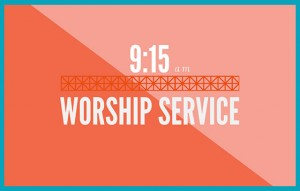 915_service