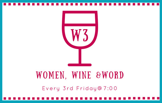 WomenWineWord