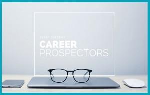 Career_Prospectors