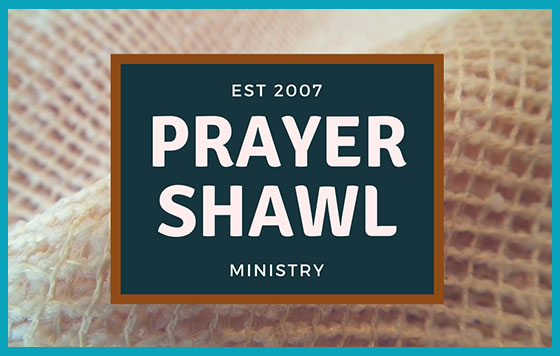 Prayer_Shawl-Rev