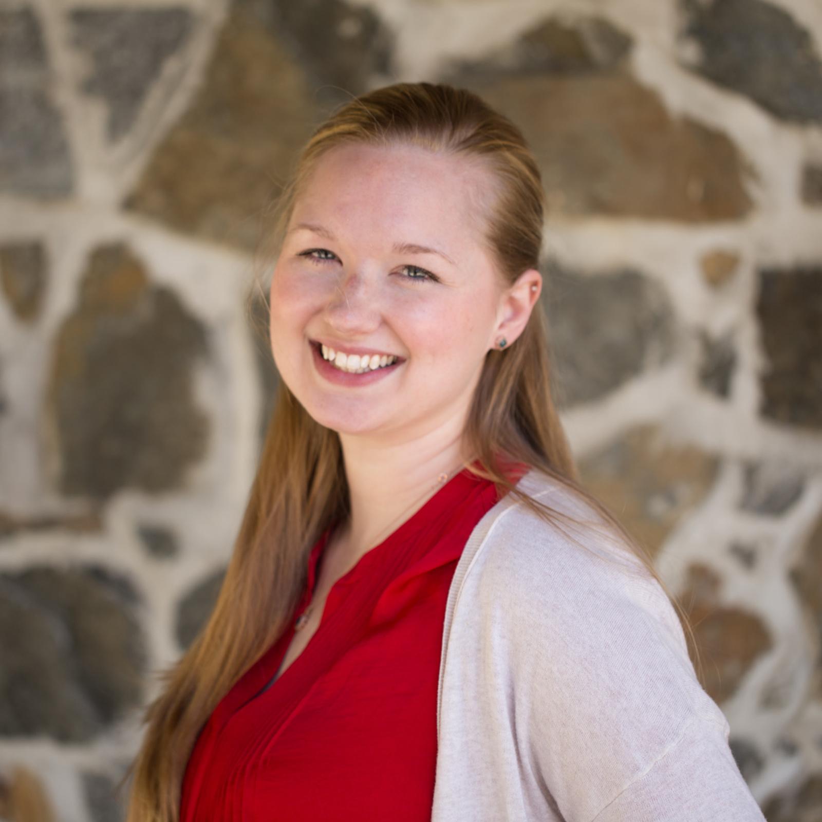Heather Wiederholt