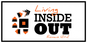 Living_Inside_Out