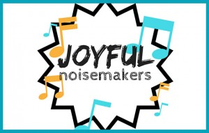 Joyful Noisemakers / Where your child will develop musical skills using chimes, bells and percussion instruments as a means of praising God. Kindergarten – 8th grade / Wednesday Evenings October- November / 5:30-6pm / Contact: Joan Pi at joan@threechoptchurch.org