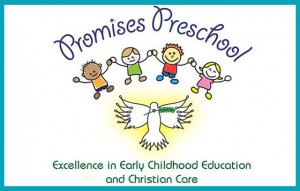 Promises is a developmental, playbased, discovery oriented preschool where every child matters. We are dedicated to helping children reach their full potential socially, academically, physically and spiritually. Email children@tcpcpromises.org for more information.