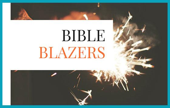 bible_blazers