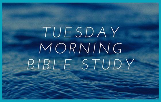 tues_bible_study
