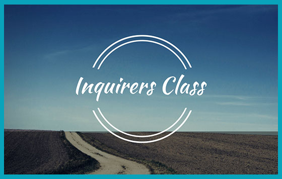 Inquirers_Class_Rev
