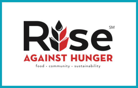 Rise_Against_Hunger