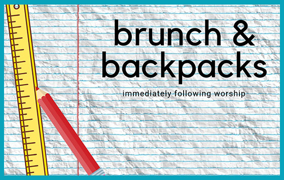 backpacks-brunch-generic