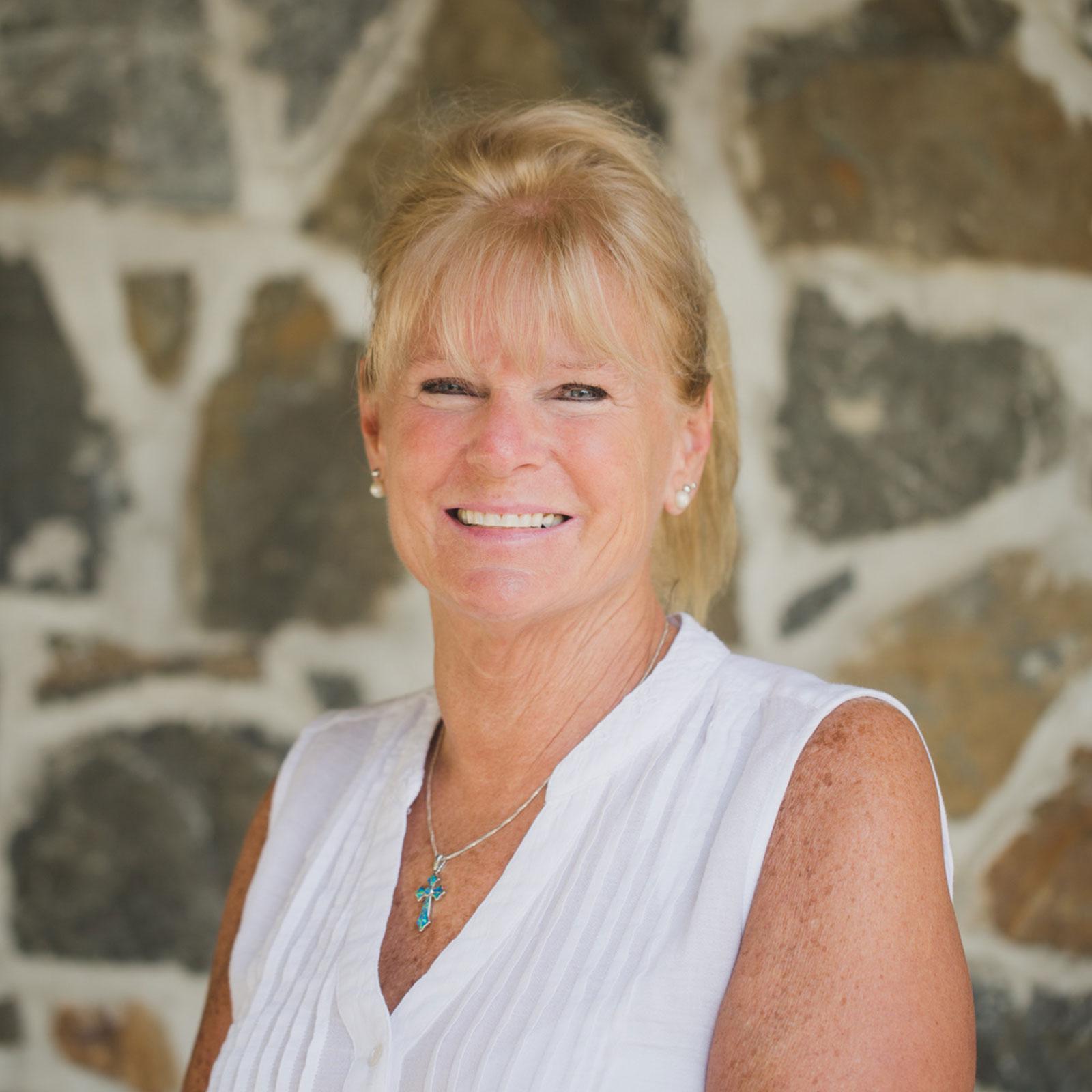 Lynn Wiard
