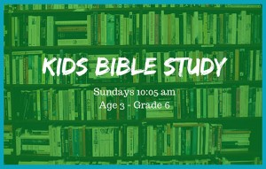 Kids_Bible_Study