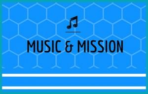 Music_Mission