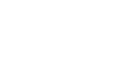 """Realm"