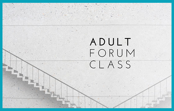 Adult-Forum-Generic