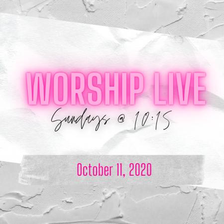 Oct 11 WL
