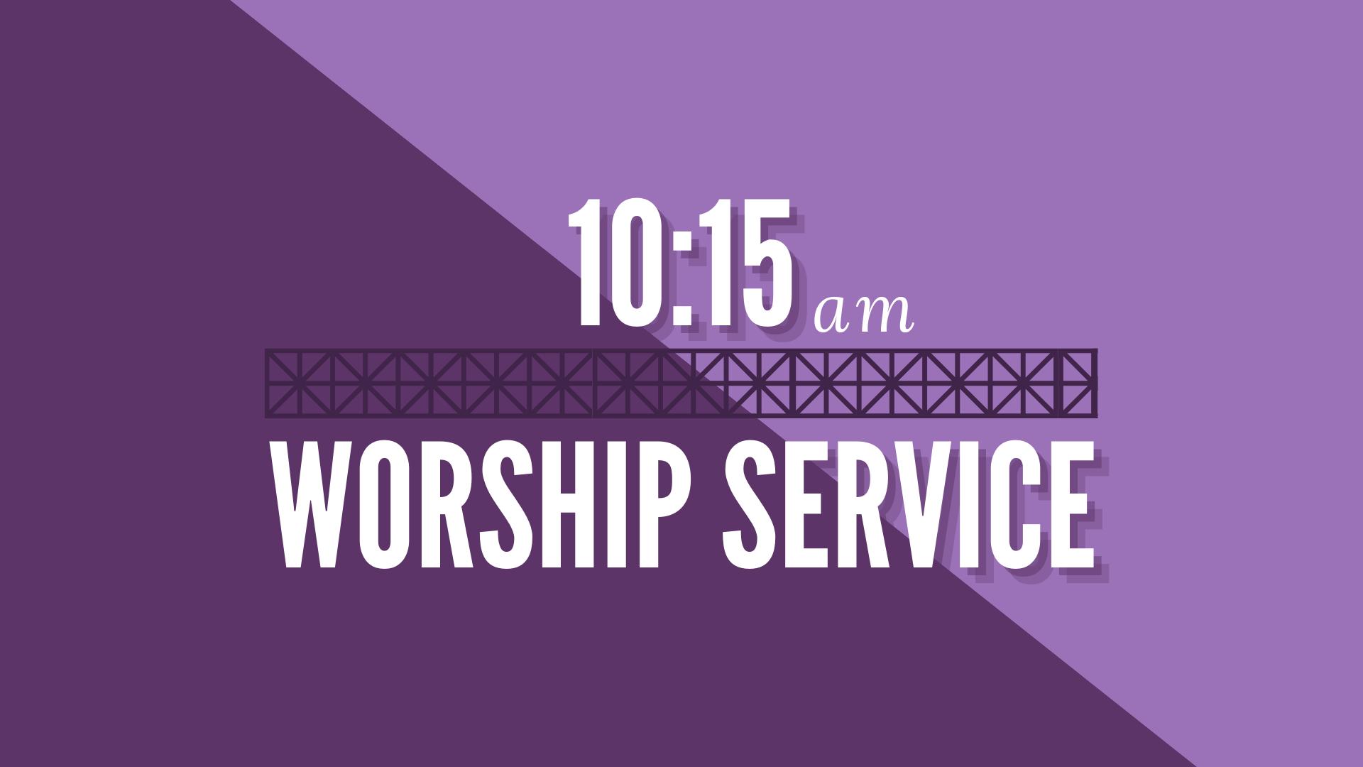 1015_service